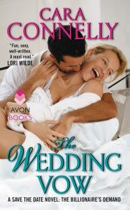 Eonly_WeddingVow_Cover-186x300